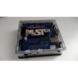 MiSTer Slim 128MB, 8GB...