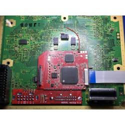GameCube GCDual (HDMI)