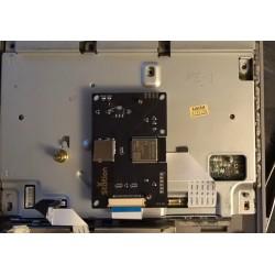 XStation PS1 - Émulateur de...