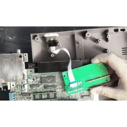 Wireless kit for NESRGB