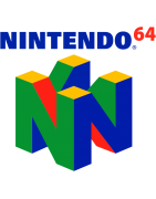 Nintendo 64: all the best mods for your N64